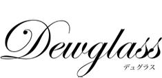 株式会社デュグラス